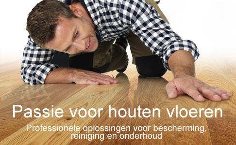 Parketvloer onderhouds service parketvloer reinigen onderhoudsolie