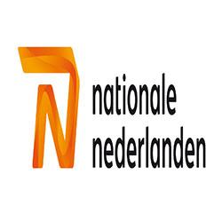 nationale-verzekeringen