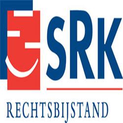 srk-verzekeringen